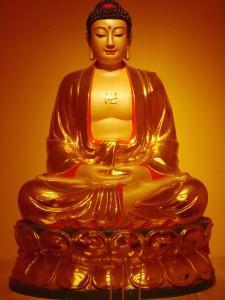 Shaolin-Academy-Buddha