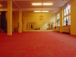 Shaolin-Academy-Halle