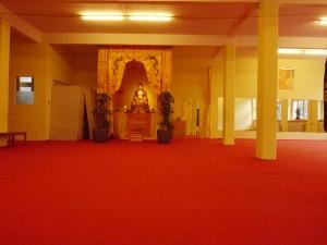Shaolin-Academy-Halle1