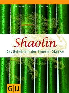 Shaolin-1